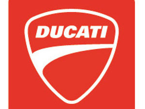 Ducati workwear Estate